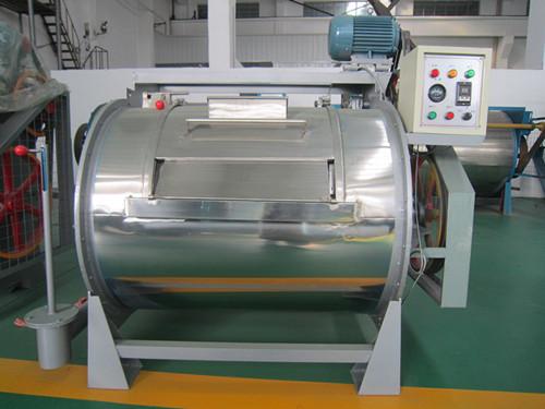 30_50公斤工業洗衣機