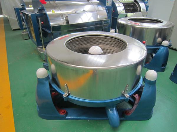 TL1000-1200型脫水機